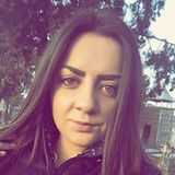 Alina Petcu