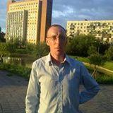 Анатолий Запарховский