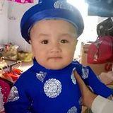 Trịnh Trung