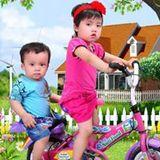 Nam Thanh Pham