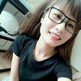 Nguyễn Hữu Nghĩa