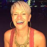 Beth Starr Busbee