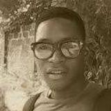Jonathan Adumaza Olamide