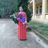 Trịnh Thu Nga