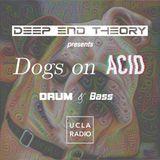 Dogs on Acid Volume  1 [DET008]