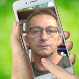 Emil Stana