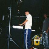 JACKNTHABOX Acid House Mix 2002 BEST MIX EVER!!!!!!!!!