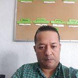 Bernardo Lezama Martinez
