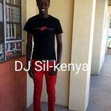 Silbrandy Mutai