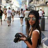Hasina Kara