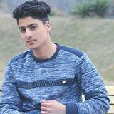 Kuchay Mudasir