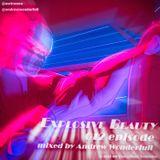 Andrew Wonderfull - Explosive beauty 012 episode