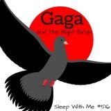 516 - Gaga and The Night Birds