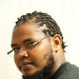 Julius Musembi
