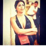 Eliane Bou Khalil
