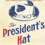 The President's Hat: French magic realism and Mitterand's legacy