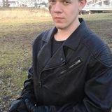 Mateusz Borowiec