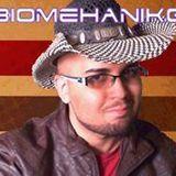 Biomehanik0