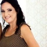 Silvana Bueno