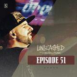 051 | Digital Punk - Unleashed