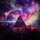 Revelations - Point Of Enlightenment - The Ascend