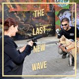 Dogs of Democracy Interview with Director Mary Zournazi - The Last New Wave