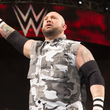 Bully Ray/Bubba Ray Dudley calls the show!