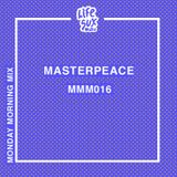 MMM016 - Masterpeace