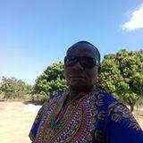 Munyaradzi Chipato