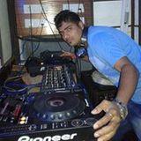 Dee J Mangesh Pune