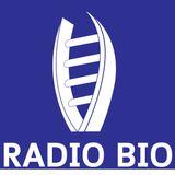 RadioBio interviews Dr. Daniel Weinrich