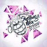 Shellingz Mix Podcast EP 56