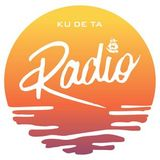 KU DE TA Radio Show #214 Pt. 2. Guest mix by Mo' Horizons
