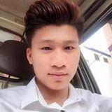 Phạm Anh Thi