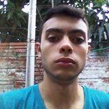 Thiago Agapto