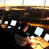 Glitch at Sydney airport still causing delays, cancellations