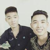 Nam Đạt