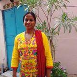 Sunita Bilwal