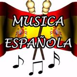 SPANISH MUSIC OLD BY MIGUEL GARCIA
