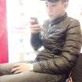 Thanh HeOo