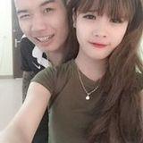 Linh Tato's