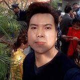 Luu Phuong