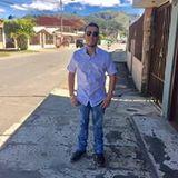 Jose Ovares