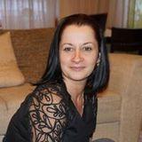 Juliana  Bartos
