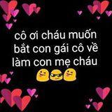 Nguyễn Ngọc Bảo Trí