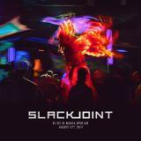 Slackjoint - DJ Set At Magica Open Air 2017 (Free Download)