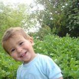 Bezza Mohamed