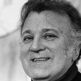 Nicolai Gedda: Jag vaknade plötsligt och hade en hög tenor!