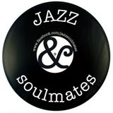 Jazz and Soulmates August 24 - 2017