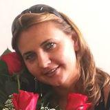 Lumi Dinescu